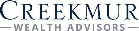 Creekmur Wealth Advisors