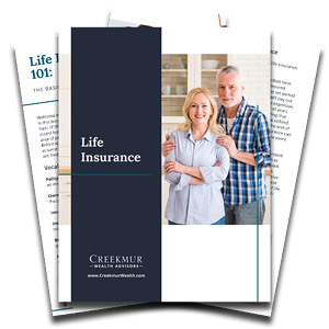 life-insurance-ebook-preview